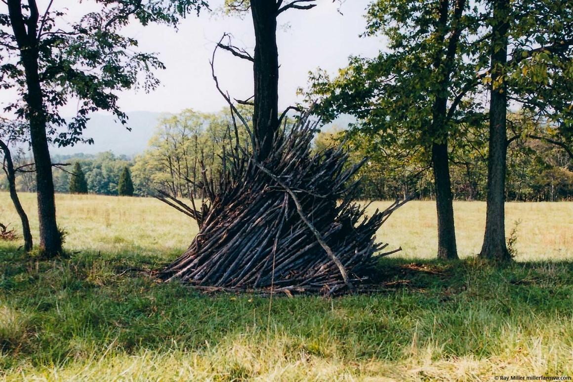 orchardwood