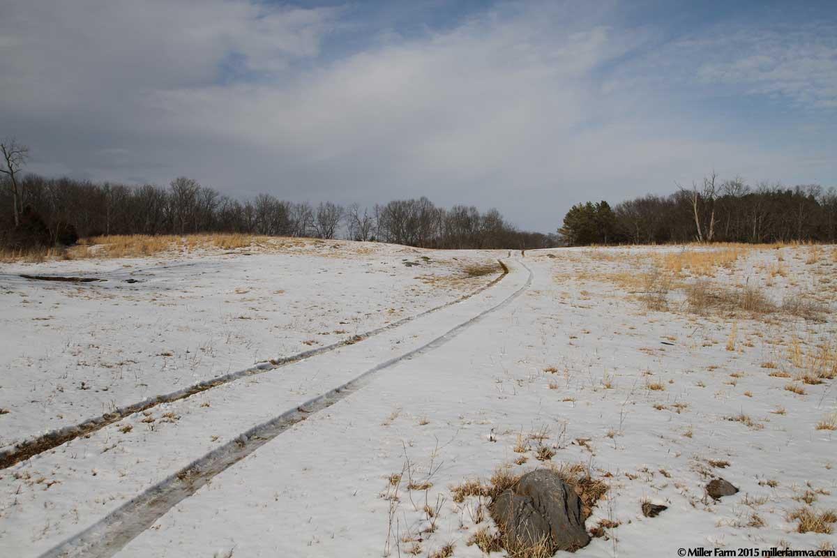 snowfarm3